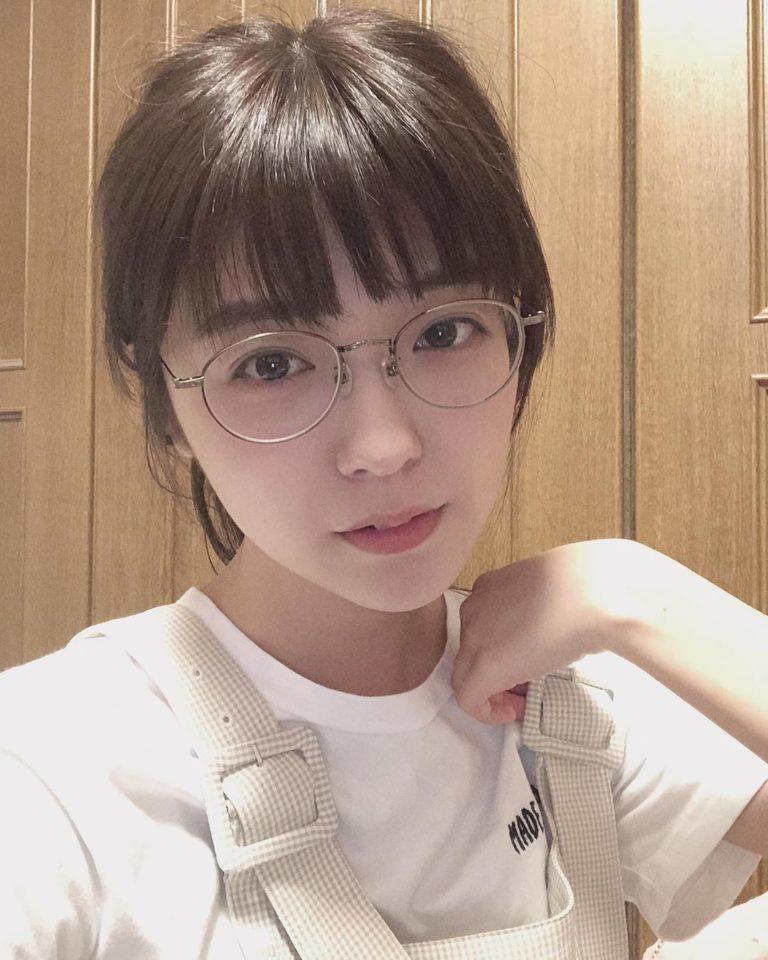工藤美桜の画像 p1_30