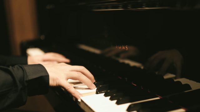 藤井風のwikiプロフィール!高校大学やピアノ歴は?
