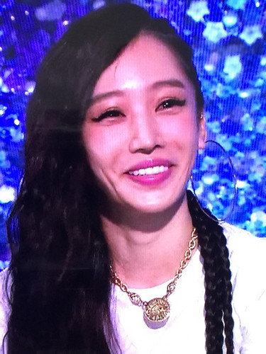 メグベイビーとは何者?韓国人で整形した噂やインスタがすごい!