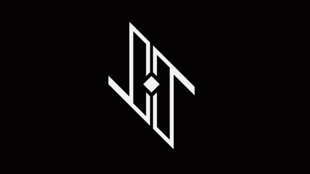 J01メンバー