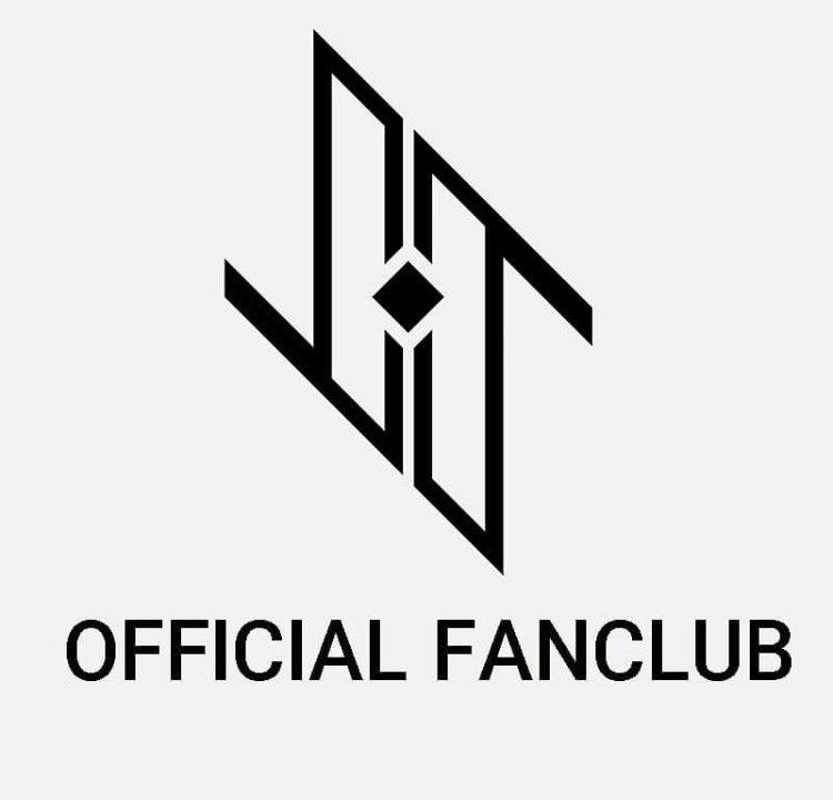 J01ファンクラブ