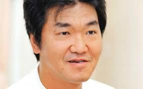 島田紳助の嫁や子供が凄い!妻は実業家で娘は弁護士のエリートだった