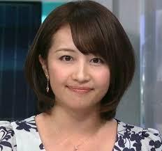 松平健太(卓球)のwikiプロフィール!年齢や出身・彼女はいる?
