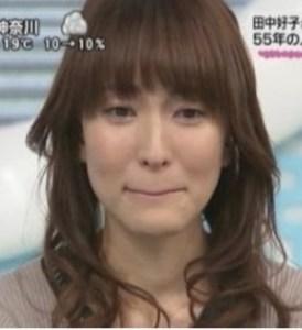 杏樹 キス 鈴木