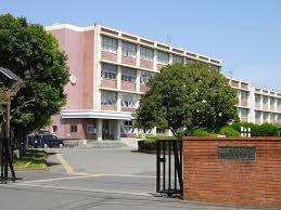 佐藤健の出身高校は超進学校だった!