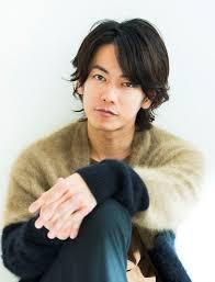 佐藤健のwikiプロフィール