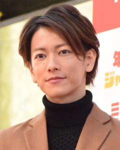 佐藤健と上白沢萌音のwikiプロフィール
