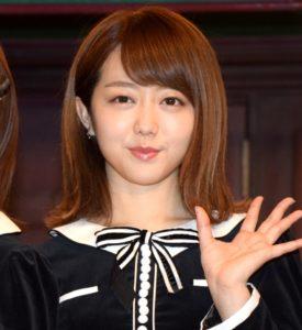 【2020最新】中島健人の歴代彼女11人!