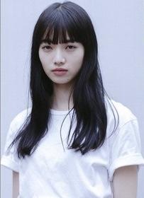 【2020最新】中島健人の歴代彼女11人!現在は年上の40代と熱愛中?