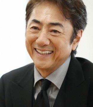 篠原涼子の旦那・市村正親の年齢は70代になっていた!