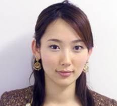 野田舞子のwikiプロフィール!子供についても