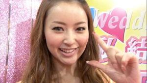 矢田亜希子と結婚していた押尾学は現在再婚して1児のパパ