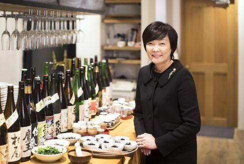 安倍昭恵夫人のwikiプロフィール