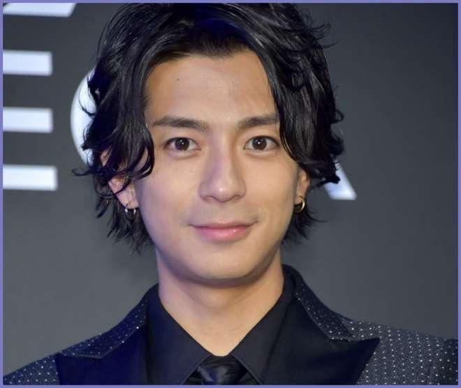 三浦翔平のwikiプロフィール