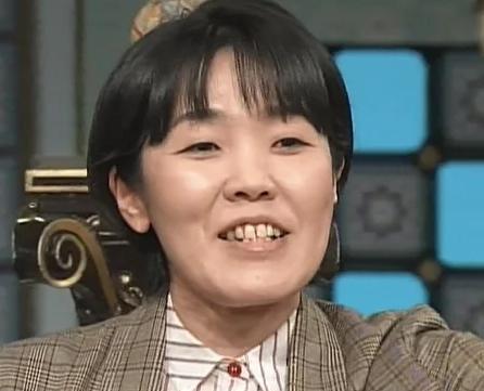 【2020最新】消えた芸能人の今!35人の有名人一覧を総まとめ!