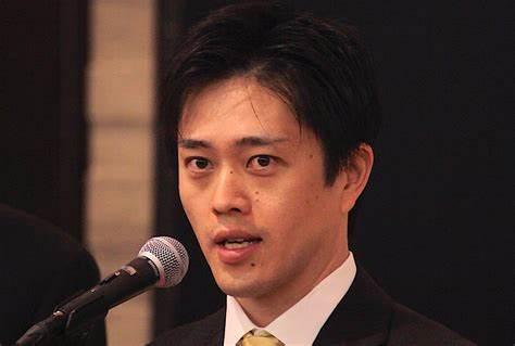 吉村洋文知事のwikiプロフィール