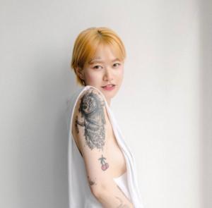 【2020最新】ジョングク歴代彼女9人!キス画像やお揃いタトゥーも!