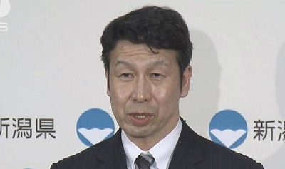 室井佑月wikiプロフィール