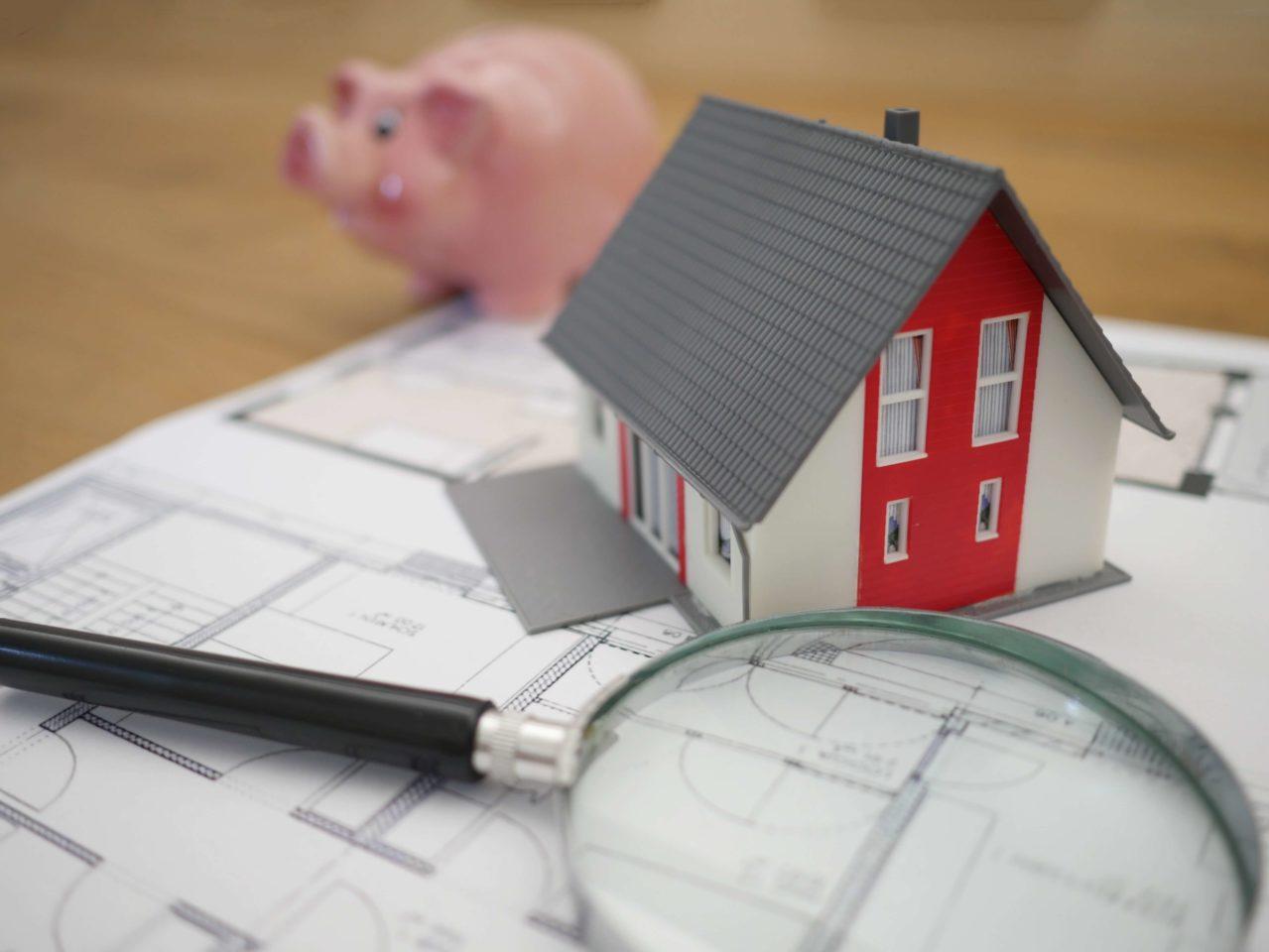 20代でマイホーム建てると後悔する?頭金や年収はどれ位が妥当?