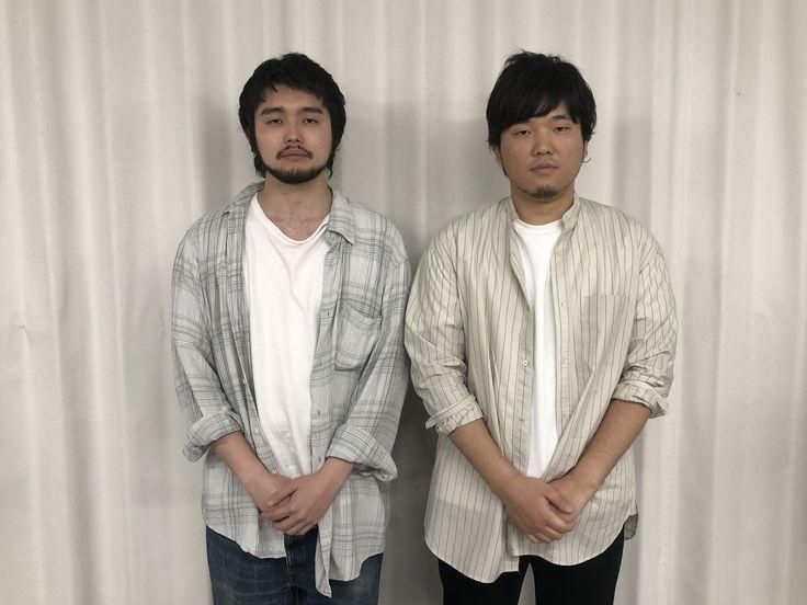 キングヌー井口理の身長は180㎝でスタイル抜群!
