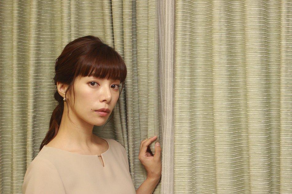 桜井ユキ 整形