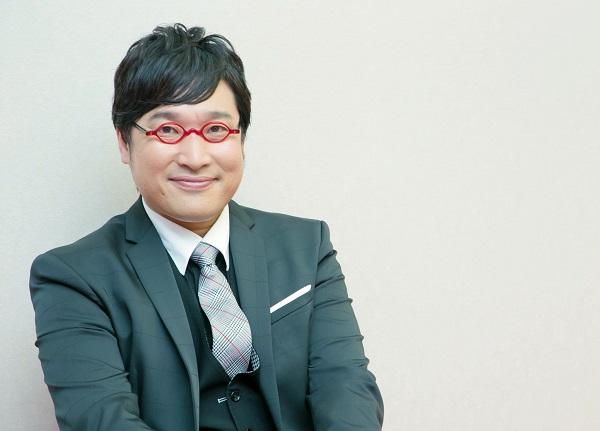 山里亮太のwikiプロフィール