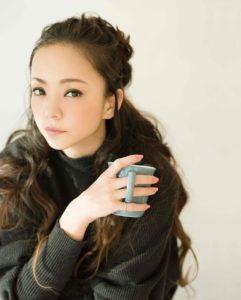 今井翼と安室奈美恵が結婚の準備に入った?噂の理由を徹底調査!
