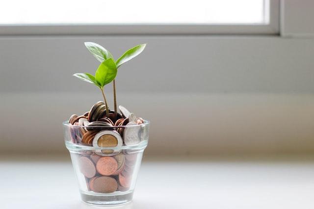 30代専業主婦の割合は4人に1人?貯金や世帯年収から実情をチェック!