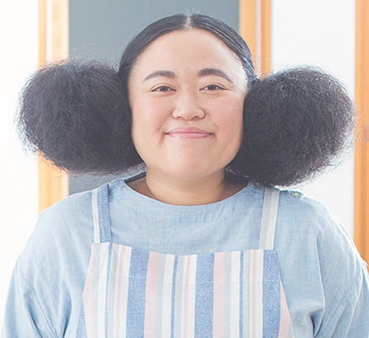 ダルビッシュ有の髪型が変でネットは大喜利祭り?髪切れ意見に反発も!