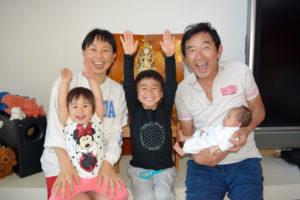 東尾理子息子は慶應幼稚舎?教育ママで1歳から月11万のプレスクール