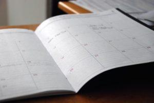 専業主婦・子供あり】1日のスケジュールや過ごし方を詳しく公開!