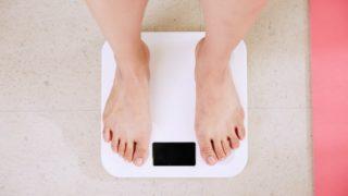 見取り図(芸人)盛山の昔が125kgの巨漢!驚きの過激ダイエット法は?