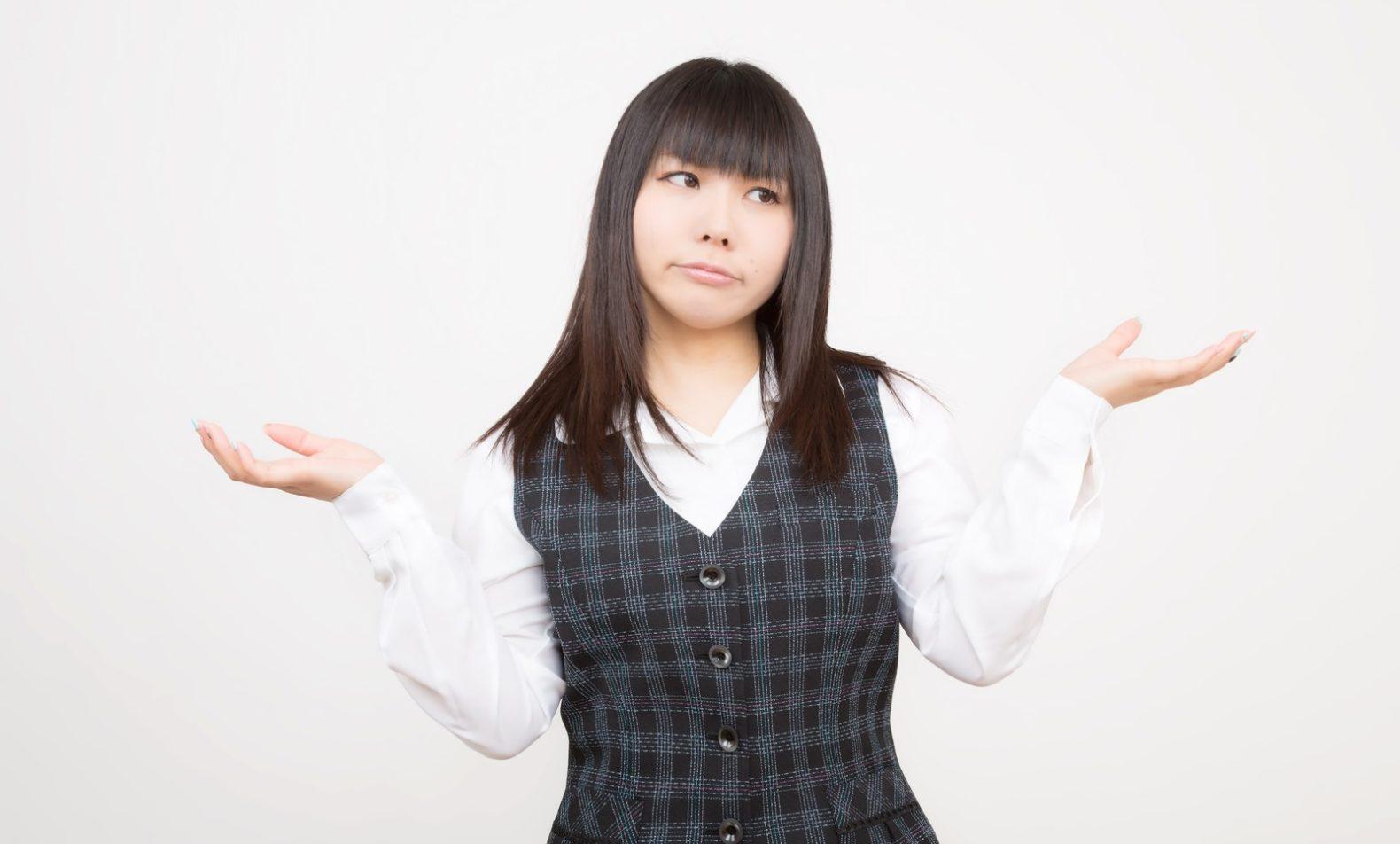 上野樹里の性格が悪いエピソード4つ!気難し過ぎて芸能界を干されていた?