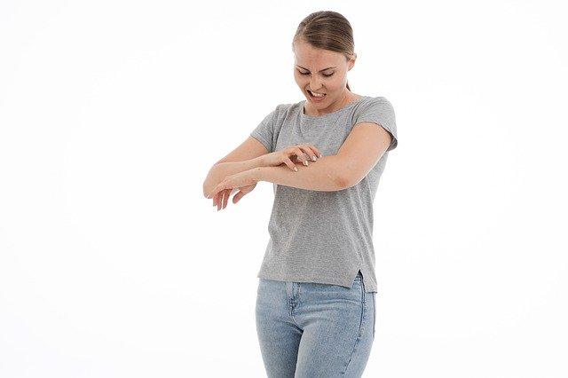 赤楚衛二のアレルギー治療はヒスタミン加人免疫グロブリン療法!効果は?