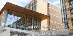 吉岡里帆の高校は京都御三家の進学校で大学は?芸能界に入った経緯は?