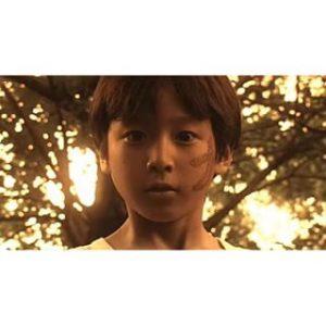 小関裕太のwikiプロフィール