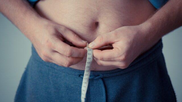 華原朋美が激太りで現在の体重が70キロ超え?原因は食生活と妊娠?