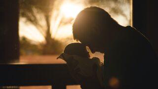 不妊 安倍晋三 安倍晋三に子供はいるの?不妊治療実らず『ホステス隠し子疑惑』も