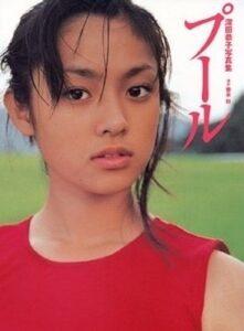深田恭子がやつれた理由は適応障害?ぽっちゃり時代と現在を画像比較!