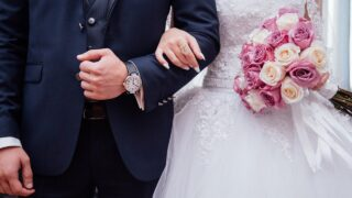 白石麻衣と安田章大が結婚決意で卒業決めた?熱愛説の理由を徹底調査!