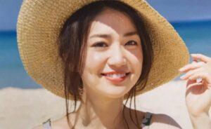 大島優子は林遣都をぱるるから略奪したの?時系列で徹底調査!